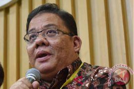 Ombudsman: pelayanan publik jangan jadi janji pilkada