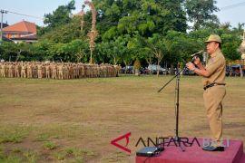 Pemprov Bali mediasi polemik Denpasar-Badung soal Lumintang