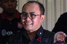 Bareskrim tangkap produsen tembakau narkoba di Bali