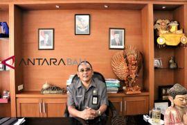 Okupansi penginapan di Ubud capai 90 persen