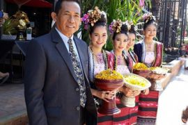 ASITA: pariwisata Bali aman meski erupsi Strombolian
