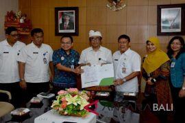 Pemkot Denpasar tambah kuota penerima iuran JKN-KIS