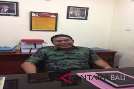 Saat cuti bersama, Mal Pelayanan Publik Denpasar tetap buka