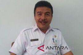 Disnaker Bali sasar Desa Sulahan program padat karya