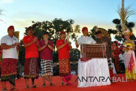 Badung dukung pemuda untuk lestarikan tradisi