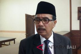 Kominfo Bali pastikan internet di ponsel