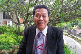 Bali targetkan asuransi 30 ribu hektare sawah