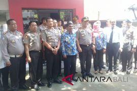 Kapolda Bali: Penyelidikan kapal Equanimity masih dilanjutkan