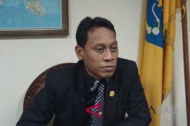 Legislator minta pemerintah serius tangani pariwisata Bali