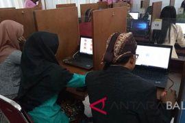 Yogyakarta miliki UPT khusus 'Kelas Maya'