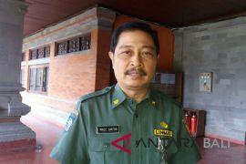 Bapenda Bali gandeng Kantor Pos layani samsat