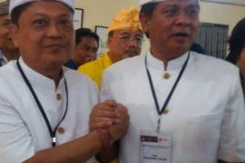 Rai Mantra gandeng KPK untuk kelola APBD