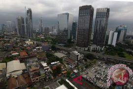 Pakar: pertumbuhan ekonomi Indonesia 2018 berpotensi negatif