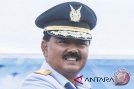 Panglima TNI beri kenaikan pangkat peraih medali Asian Games 2018