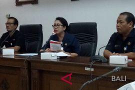 Pemprov Bali belajar 'kelas maya' ke Yogyakarta