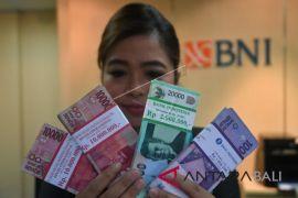 2 miliar dolar AS, cadangan devisa Indonesia untuk stabilisasi nilai rupiah