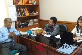 Bawaslu Bali terima klarifikasi guru besar Unud