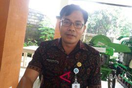 Pemprov Bali petakan 'Simantri' yang bermasalah