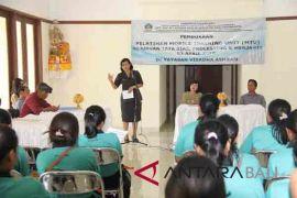Sektor perdagangan Bali serap 19,74 persen pekerja