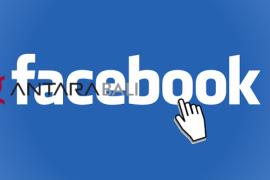 Facebook bisa didenda lebih satu miliar dolar AS