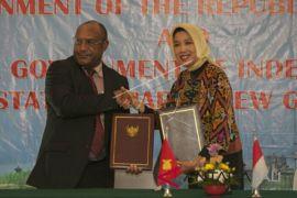 Bali hosts International Plants Quarantine Meeting