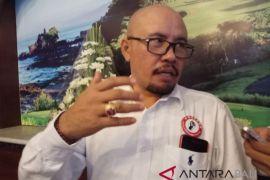 DPRD Bali minta perhatian RS Pratama Karangasem