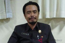 Legislator DPRD Bali dukung Koster dalam penyediaan energi ramah lingkungan