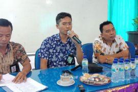 PLN Bali Utara tambah gardu induk
