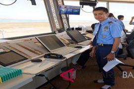 SMK Penerbangan Denpasar kantongi tujuh sertifikat kompetensi