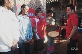 Bedah rumah, Pemkab Jembrana bantu ribuan keluarga