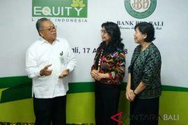 BPD Bali-Equity luncurkan asuransi khusus
