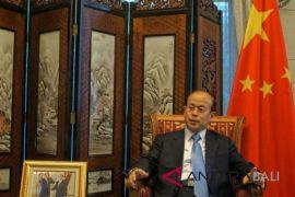 China harapkan Indonesia turut tentang proteksionisme perdagangan