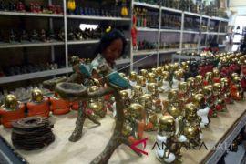 Amerika Serikat terbanyak serap perabot rumah dari Bali