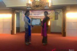 Pemkab Karangasem gelar perayaan Hari Kartini