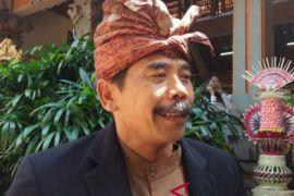 PHDI: Galungan momentum umat Hindu pusatkan pikiran