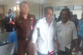 Pengadilan Tipikor Denpasar sidangkan penjual lahan Tahura