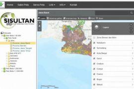 Pemkot Denpasar: litbang berperan penting majukan daerah