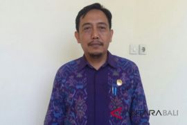 KPU umumkan kekayaan calon gubernur Bali