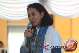 Menteri BUMN bangga ada seribu organisasi perempuan