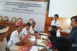 10 Juli, Gubernur Bali daftar DPD
