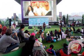 Kemdikbud putar film serentak di 34 provinsi, peringati Hardiknas