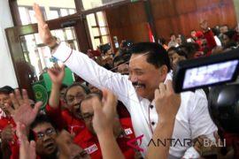 PKPI resmi jadi parpol peserta Pemilu 2019