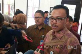 Sekda Bali minta OPD pahami evaluasi jabatan