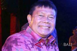 Sekot Denpasar: para medis puskesmas siaga layani warga