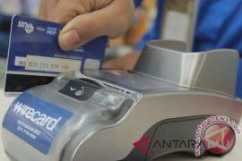 BI minta perbankan Bali optimalkan GPN