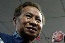 Dawam Rahardjo meninggal, Indonesia kehilangan pembela minoritas