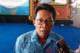 Taksi Blue Bird tingkatkan pelayanan wisatawan di Bali