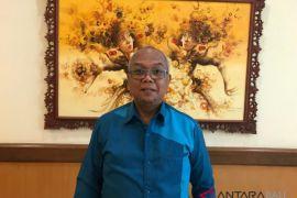 BPJS Denpasar bayarkan JHT pekerja Rp57,9 miliar