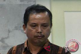 IPW sesalkan Polri tak serius ungkap kerusuhan Mako Brimob