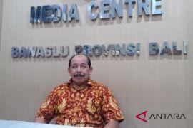 Timsel perpanjang pendaftaran calon anggota Bawaslu Bali
